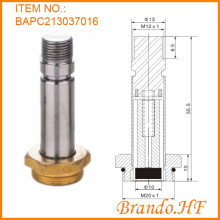 Core Tube for Air Compressor Auto Drain Valve