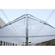 Cherry Gable Rain Cover System