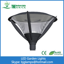 40W LED Garden Light Landscape