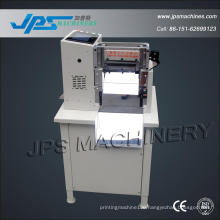Microcomputer Liner Paper, Insulation Paper, Release Paper Cutter Machine