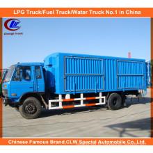 Caminhão de carga pesado 4x2 Dongfeng