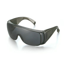 Top for Safety Eyewear CE EN166  PC Safety Glasses supply to Iraq Suppliers