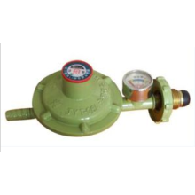 Control Valve&Pressure Reducing Valve