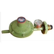 Contrôler la vanne & réducteur de pression