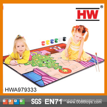 Juguetes baratos para niños rompecabezas educativos