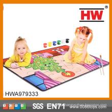 Brinquedos bonitos baratos do enigma para miúdos educacionais