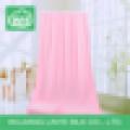 make to order comfortable bathrobe or microfiber bath towels