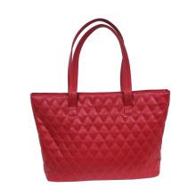 Новый стиль Пу кожа леди сумочку, досуг мешок