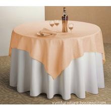 Hotel Table Cloth (XY03-5)