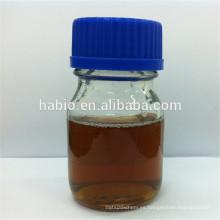líquido de enzima celulasa para detergente