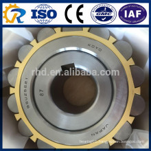 High quality eccentric bearing 95UZ5221