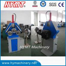 W24Y-500 Rohrbiegemaschine mit hydraulischem Profil