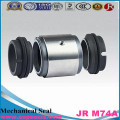 Mechanical Seal Parallel Spring Seal Z2