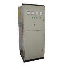 63A-3200A Générateur de gaz diesel ATS Auto Transfer Switcher
