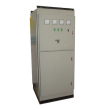 63A-3200A Генератор дизельного газа Автоматический коммутатор ATS