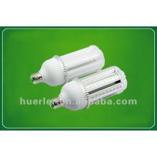 HEISSER Verkauf E27 12W führte Selbstlampe SMD5050 63leds