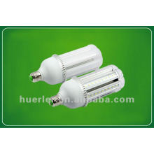 Vente chaude E27 12W led lampe auto SMD5050 63leds