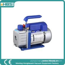 1/4 HP 2.5 CFM Single Stage General Electric Vacuum Pump