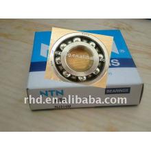 NTN deep groove ball bearing 6309