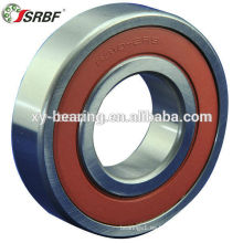 China de alta calidad 6016-Z / Z3 80 * 125 * 22 mm rodamiento de bolas profundo ranura