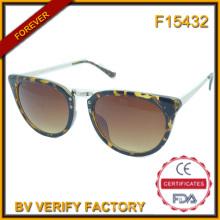 F15432 Gafas de sol gafas de sol avaitor