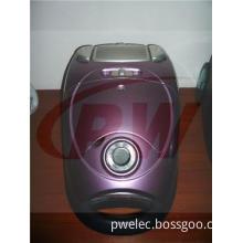 Dust Cup vacuum cleaner