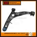 Auto Parts Mitsubishi Control Arm MB831555 MB831556