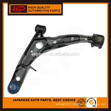 Auto Parts Mitsubishi Control Arm MB831555 MB831556
