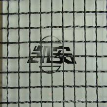 14--200 mesh Black Molybdenum Mesh ----- Anping país Molibdeno Malla de fábrica