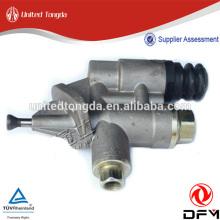 Bomba de aceite manual Dongfeng para 4988747