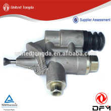 Dongfeng Hand oil pump for 4988747
