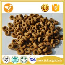 Haute qualité Vente en gros de nourriture pour chien en vrac Aliments pour animaux de compagnie bon marché