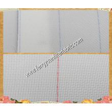 Papiermaschine Tuch Umformung Mesh