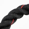 Home Gym Body Training Battle Ropes