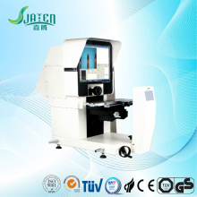 Totalmente Auto-Vision Measuring Machine Série CNC CNC-4030