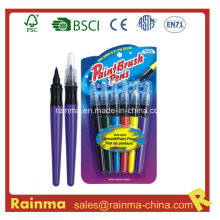 Paint Brush Pen for Paint Tool