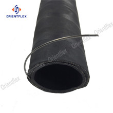 Petrol+suction+industry+oil+discharge+rubber+hose