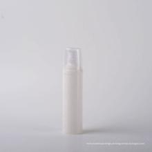 Garrafas sem ar plástico do PP de 50ml (EF-78050)