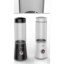 Portable USB Chargable Juicer Shake N Prendre