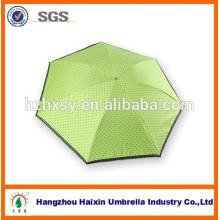 Mini Umbrella for Sun