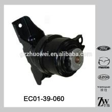 Mazda Tributo de caucho de motor de montaje EC01-39-060 EC01-39-060C