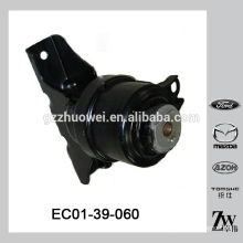 Mazda Tribute Rubber Engine Mount EC01-39-060 EC01-39-060C