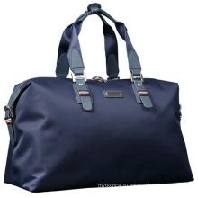 Водонепроницаемые сумки для путешествий и кемпинга