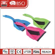 2010 новый дизайн пластиковых совка