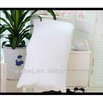 белая полоса дешевые сплошной цвет подкладки