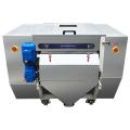 Ypr-50 Powder Coating Drum Cooler