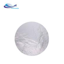 Косметические ингредиенты Порошок транексамовой кислоты CAS 1197-18-8