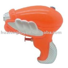 Pistolet en plastique 2011mini pour enfants H68518