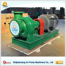 Papierherstellung Nicht-Leckage-Hersteller Pulp-Pumpen-Papier-Schlamm-Pumpen-Sirup-Pumpe