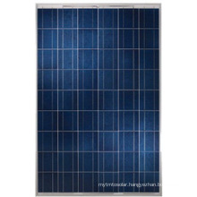 High Effiency Poly Solar Power Panel 210W for Solar Home, off Grid, on-Grid, Pump System